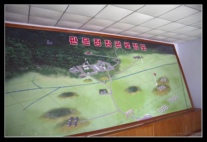 DPRK-05