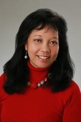 Jennifer Sabas