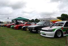Uxbridge Autoshow 2011 019