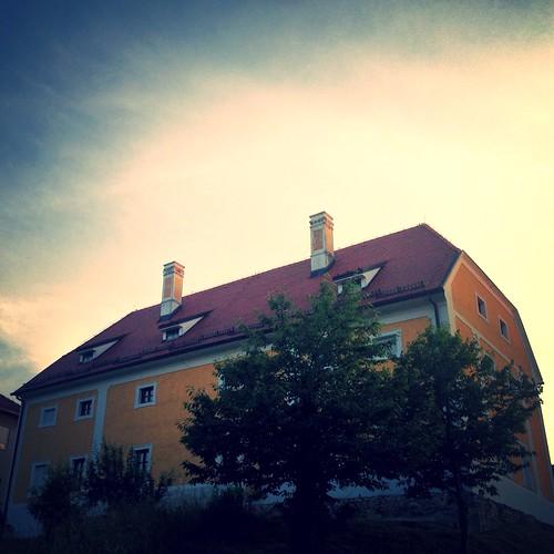 žitnica uploaded:by=flickrmobile flickriosapp:filter=nofilter