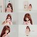 Kuku Clara Doll by m a r s h