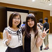 ksak-japan posted a photo:Charity Event 22 June 2013