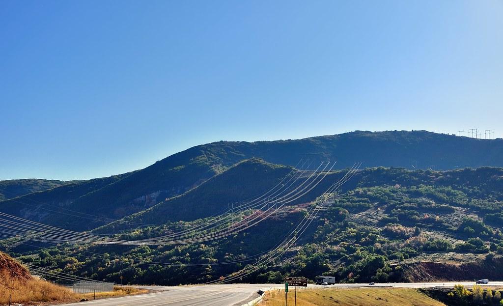 Hotels Near Spanish Fork Utah