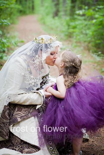 20130601-weddingHR-1274