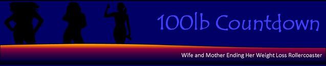 100 Lb Countdown