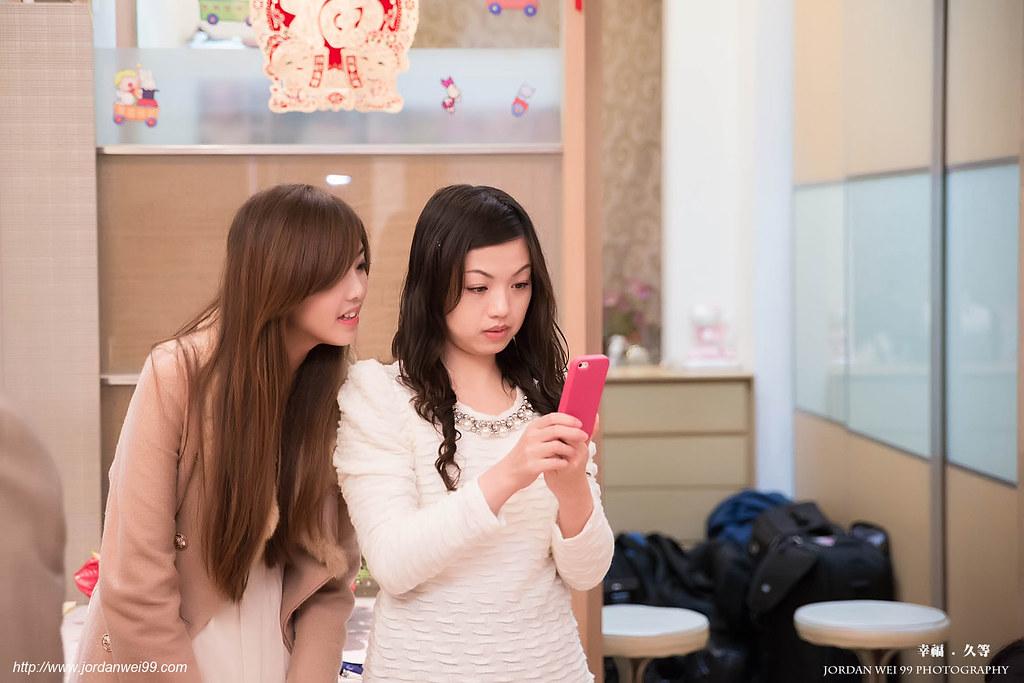 20130206-凱文_雅雯-君品酒店-059