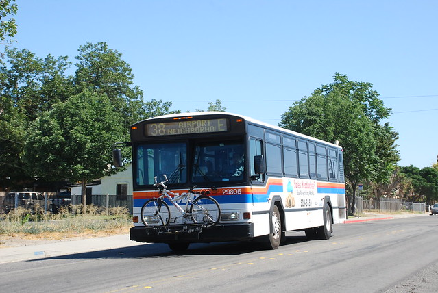 Modesto Area Express Flickr Photo Sharing