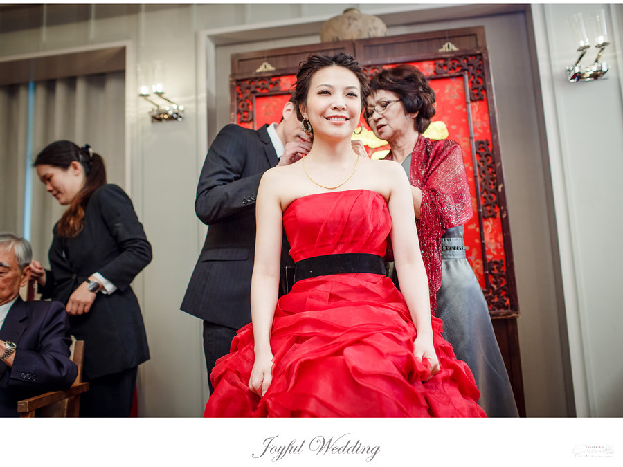 Jessie & Ethan 婚禮記錄 _00045