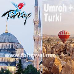 Umroh Plus Turki Banner copy