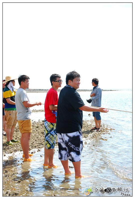2013歐船長東海休閒漁業_28