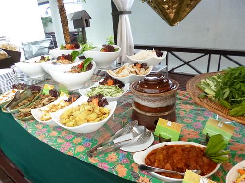 Vistana Hotel Iftar (25)