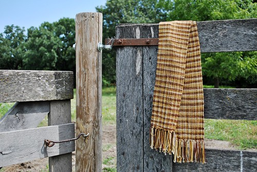 farms and weaving 089