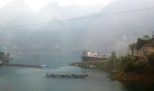 Hubei13-Wuhan-Chongqing-Wanyuan (3)