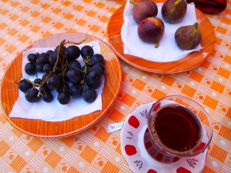 Goztepe Market - Istanbul, Turkey