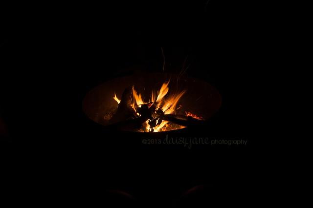 srlh camping -117