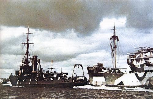 Kriegsmarine (5)