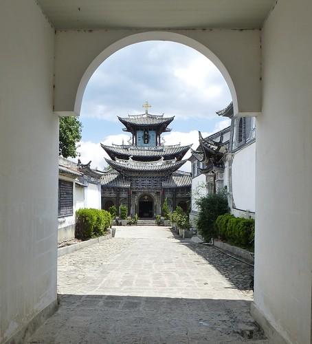 Yunnan13-Dali-Ville (31)