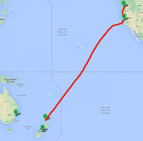 journey_from_nz