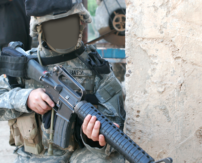 soldat-ameriki
