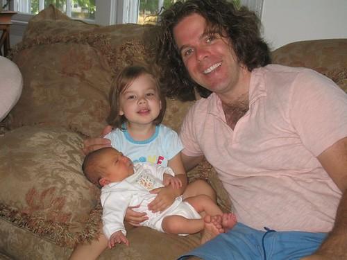 2010 08 Oliver born 03