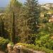 BCN16_Girona_33