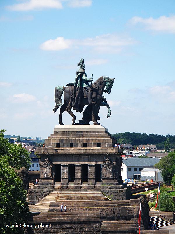 Koblenz_G10 (77)