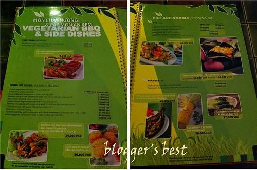 BBQgarden menu10