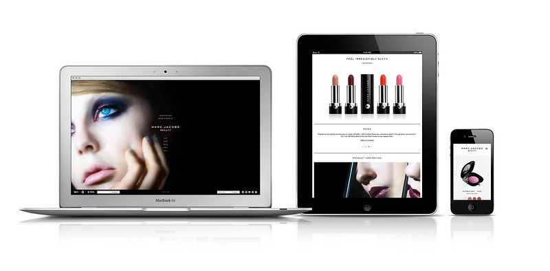 marc-jacobs-beauty-website-devices