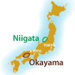 japan_map_sake_Niigata_Okayama