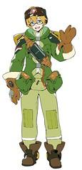 extroopers13