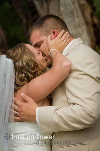 082413-weddingLR-1139