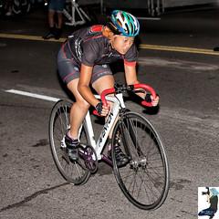 Midnight Drag Race -- 6th Street Bridge