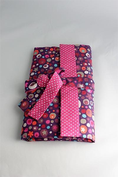 Crochet de Mélu - Preview 2  Dolls Rendez-vous 2018 bas p8 - Page 5 9871706914_383f782927_z