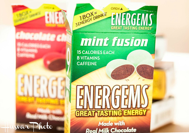 energems energy chocolates review in_the_know_mom