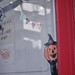 Small photo of Halloween.
