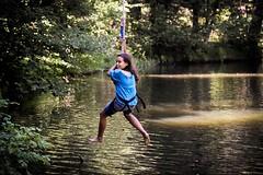 Jr#1 Summer Camp 2013-66