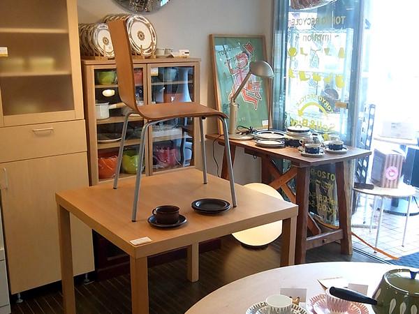 TOKYO RECYCLE imption Kyodo/東京リサイクルインプション経堂店