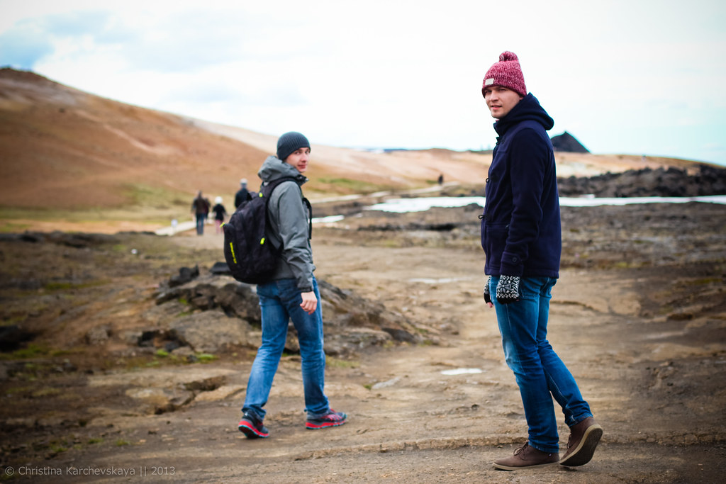 Iceland, Day 4 [52]