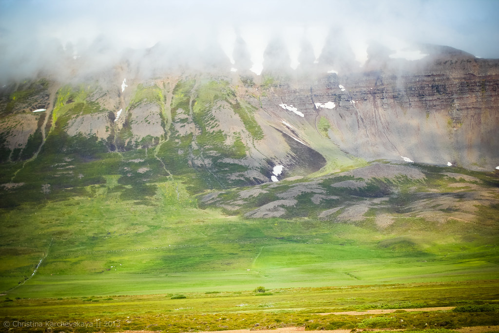 Iceland, Day 5 [30]