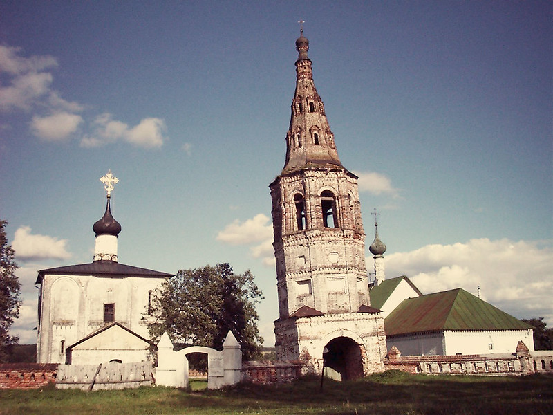 Ancient Orthodox Site copy
