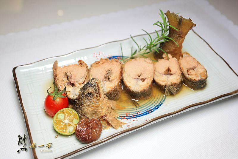 虹橋餐廳|嚴選善化溫體牛肉