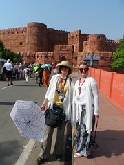 Agra Fort (128)
