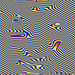 150510_THIRD EYE BUDDHA_G05 by vincent.antonini