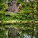 Boat-House-14_5_6_tonemapped.jpg by dcsaint