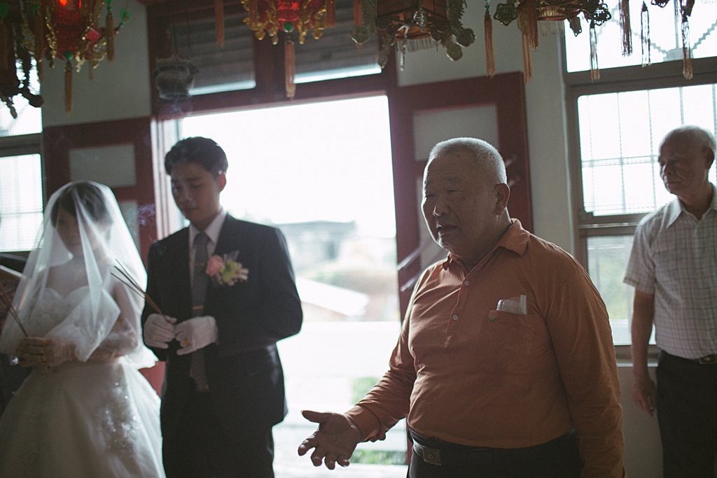 婚禮記錄,婚禮攝影,婚攝,高雄,樺山林婚宴會館,底片風格,自然