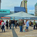 The Lowry Outlet Food Festival (7825803041)