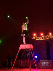 event, performing arts, stage, entertainment, performance, circus, performance art,