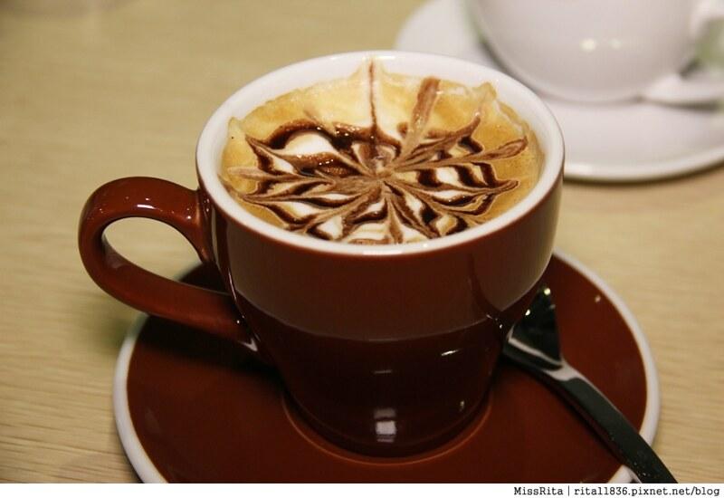台中潭子 咖啡廳 台中咖啡 台中單品咖啡 空間咖啡 Spacecaffee18