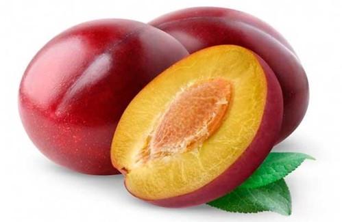 ciruelas-nutricion