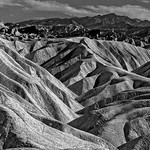 Death Valley_January 2016